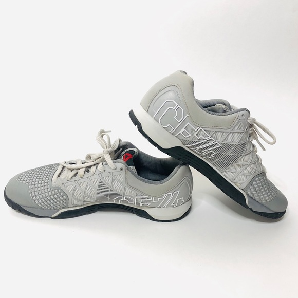 Reebok Crossfit Nano 4 Cf74 Shoes